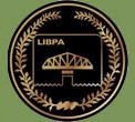 Lady's Island Business & Professional Association www.LIBPA.org